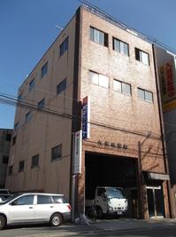 022.JPGのサムネール画像